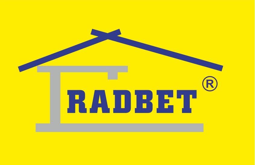 Radbet